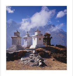 2010 Nepal