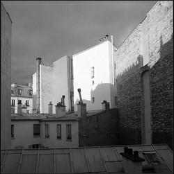 2012, Paris, France