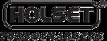 holset_logo.png