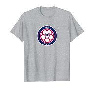 G  T-Shirt - Gray2.jpg