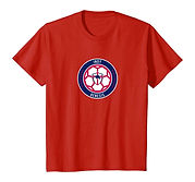 G T-Shirt - Red2.jpg