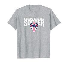 S T-Shirt - GrayWhite.jpg