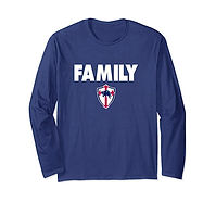 G Long Sleeve T-Shirt - BlueWhite.jpg