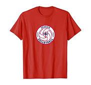 V T-Shirt - RedWhiteRed.jpg