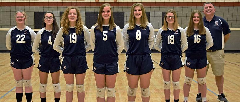 2020 Volleyball JV Team Photo.jpg