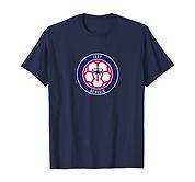 G T-Shirt - Blue2.jpg