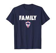 G T-Shirt - BlueWhite.jpg