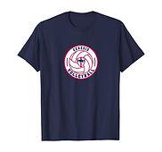 V T-Shirt - BlueWhite.jpg