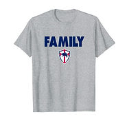 G  T-Shirt - GrayBlue.jpg
