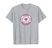 V T-Shirt - GrayRedWhite.jpg