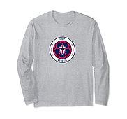 G Long Sleeve T-Shirt - Gray.jpg