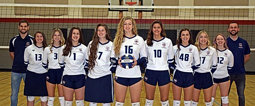 2020 Volleyball Varsity Team Photo.jpg