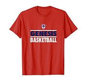 BB T-Shirt - RedBlueWhite.jfif