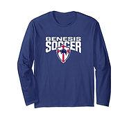 S Long Sleeve T-Shirt - BlueWhite.jpg
