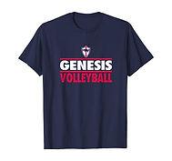 V T-Shirt - BlueWhiteRed.jpg
