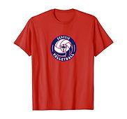 V T-Shirt - RedBlueWhite.jpg