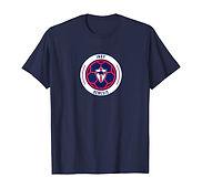 G T-Shirt - Blue.jpg