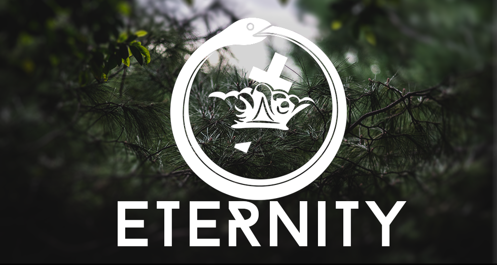 eternity_edited.png