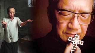 'All The Saints' series: Cardinal Nguyen Van Thuan
