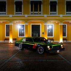 Buick LaSabre_2.jpg