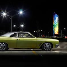 Buick_Skyler-1.jpg
