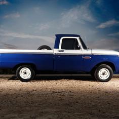 Ford F100_5.jpg