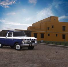 Ford F100_2.jpg