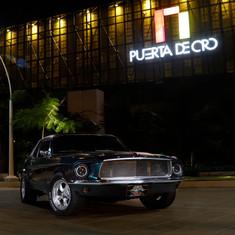 Ford Mustang_1.jpg