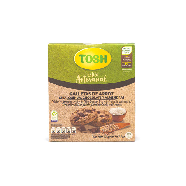 Tosh x6.jpg