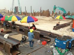 港珠澳大橋工程|HongKong-Zhuhai-Macao Bridge