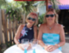 Seaside Soirees and Weddings New Smyrna Wedding Planner Events Party Parties