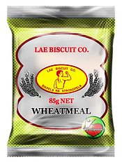 Wheatmeal.png