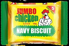 JUMBO Chicken.png