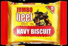 JUMBO Beef.png