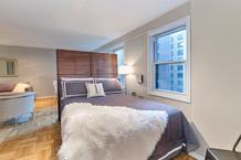 144 E84 Studio Apartment