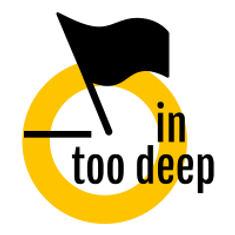in too deep logo.png