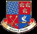 香港A&A谘询 徽标