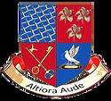香港A&A諮詢 I 公司徽標
