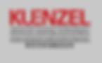 德国库恩茨 Kuenzel | 香港A&A 咨询