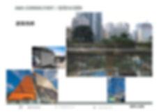 建築用網 | A&A Consultant