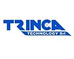 Trinca | A&A Consultant