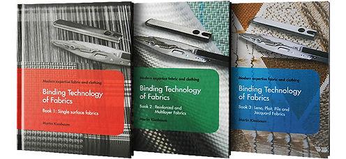 WeaveStruct-book3.jpg