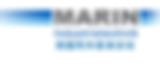 marin Industrietechnik I A&A Consultant
