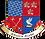 Emblem-AA
