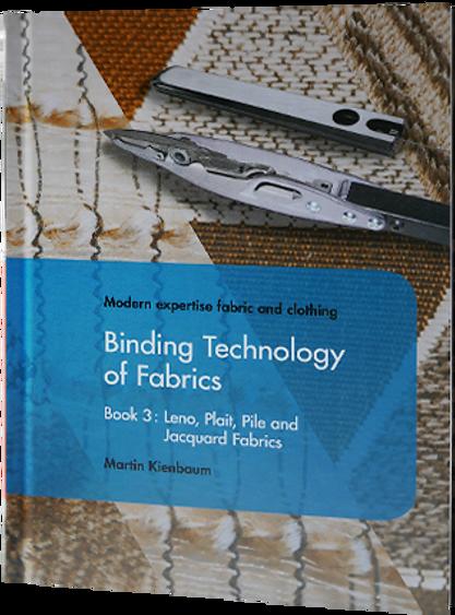 Binding Technology Book 3 I A&A Consulta