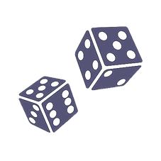 dice-clipart-black-and-white-406792-3402
