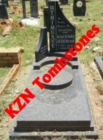 KZN102.pdf_page_1.jpg