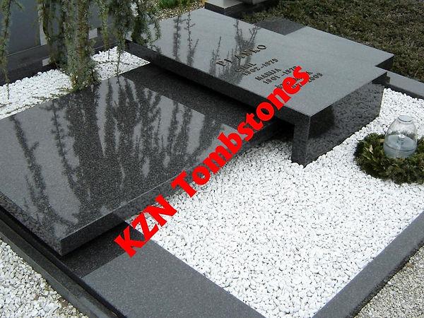 KZN139.pdf_page_1.jpg
