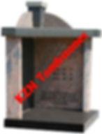 KZN130.pdf_page_1_edited.jpg