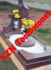 KZN108.pdf_page_1.jpg